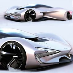 Exceptional concept cars info is available on our internet site. Check it out and you wont be sorry you did. Car Design Sketch, Car Sketch, New Sports Cars, Sport Cars, Automobile, Flying Car, Muscle Cars, Futuristic Cars, Future Car