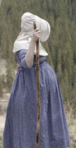 Shakers quakers on pinterest the quakers plain dress and