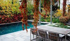Backyard-Holidays-Outdoor-Design-7
