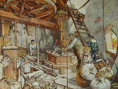 Google Afbeeldingen resultaat voor http://www.voetvanoudheusden.nl/images/stories/5/molen.jpg
