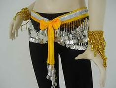 belly dance clothes - Pesquisa Google