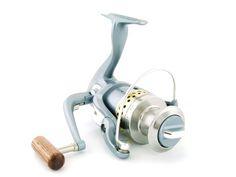 SAMBO ZY4000 Tournament Fishing Reel #sambofishing #fishingreels #fishing #fishingtackle #fishinggear