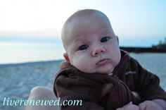 Essential Gear for newborn stage