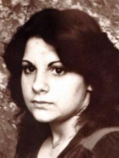 Judith Chartier, then 17, vanished along with her car after attending a party in Billerica, MA over three decades ago