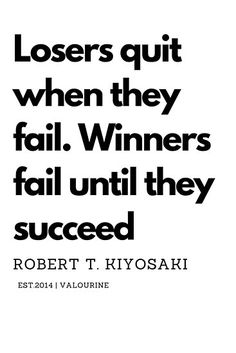 19 Best Robert T Kiyosaki images