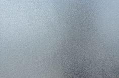 white glass texture - Căutare Google