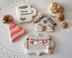 こんばんは 来春に滋賀県大津市瀬田にて、アイシングクッキーとデコカップケーキの教室をオープン予定のsugar skyのsoraです♬昨日はi am meのme…