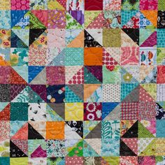 (7) Name: 'Quilting : Diamond in the Rough