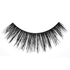 Ardell Double Up Lashes # 205