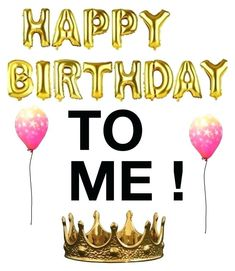 Update Its My Birthday Today Quotes And Quotes About Birthday Description Today Is My Birthday 13 Happy Birthday Life Quotes – Birthday Gift My Birthday Images, Birthday Quotes For Me, Birthday Wishes For Myself, Birthday Messages, Happy Birthday Wishes, Birthday Greetings, Happy 18th Birthday Quotes, Its My Birthday Month, 31st Birthday