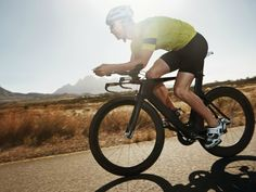 Ask A Coach: Does Everyone Pee On Their Bike?