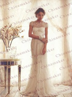 cd79fe8c0e7 Designer Elegant Soft Chiffon with Beading Crystals by chinamaker