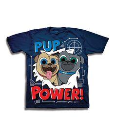 e2886e5f47 Disney Puppy Dog Pals  Pup Power!  Tee - Toddler   Boys