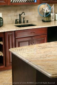 Image result for gray kitchen walls with cherry cabinets | Design in on kitchen cabinets and countertops, tile and hardwood floor combinations, light and dark cabinet combinations, kitchen cabinets and flooring comparisons, kitchen cabinets ryan homes, kitchen cabinets wholesale prices, kitchen counter and cabinet combinations, countertops and backsplash combinations, kitchen flooring trends, kitchen countertops and floors, kitchen with white cabinets black countertops, kitchen cabinet and granite combinations, kitchen flooring ideas and design gallery, kitchen cabinets at lowe's, floor and countertop combinations, wood carpet and flooring combinations, kitchen cabinets that go to the ceiling, kitchen floor and wood combination, kitchen countertops and flooring ideas, cabinet color combinations,