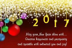Image result for Cute New Years Greetings
