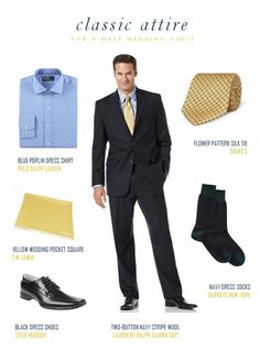 Casual A Wedding Held Outdoors Or On The Beach Is Much More Laid Back Especially When It Comes To Attire Male Guests Cant Go Wrong With