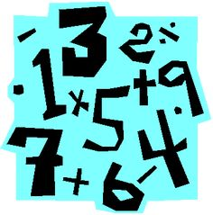 """Vedic Multiplication - a multi-page explanation. Pinning to go through later for a better understanding on this method (sometimes called the """"Japanese"""" method). Math Teacher, Math Classroom, Teaching Math, Math Tutor, Teaching Ideas, Math For Kids, Fun Math, Math Resources, Math Activities"""