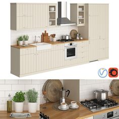 Ikea Metod Hittarp model appliances coffee, formats include MAX, OBJ, MTL, ready for animation and other projects Ikea Metod Kitchen, Lisa's Kitchen, Ikea Kitchen Design, Kitchen Decor, Kitchen Cabinets, Compact Kitchen, Kitchen 3d Model, Küchen Design, Interior Design