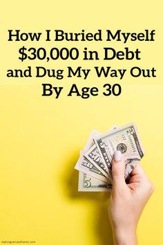Budgeting System, Budgeting Tips, Frugal Living Tips, Frugal Tips, Money Tips, Money Saving Tips, Annual Credit Report, Money Change, Finding Motivation