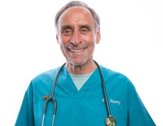 """MAKE SURE YOUR SPEAKERS ARE ON 