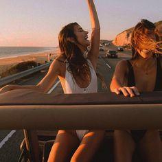 63 Ideas Quotes Disney Friendship Bff For 2019 Best Friend Pictures, Friend Photos, Summer Feeling, Summer Vibes, Shooting Photo Amis, Shotting Photo, Summer Goals, Summer Dream, Men Summer