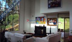 Casa Campestre - Bogotá