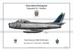 Ref. FAP-103   MODELO 3D    HATAKA-HOBBY    Características Técnicas/Resumo Histórico: http://altimagem.blogspot.pt/2014/01/north-americ...