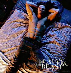 Jay Ryan as Vincent Keller in Beauty and the Beast Jay Ryan, Beautiful Boys, Gorgeous Men, Vincent Keller, Trauma, Vincent And Catherine, Beauty And The Best, Raining Men, Hot Actors