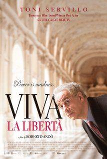 Viva La Liberta - Italian
