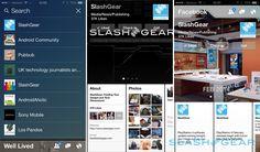 http://www.slashgear.com/facebook-paper-review-zuckerberg-finally-gets-mobile-03315551/