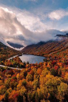 "maureen2musings: "" New Hampshire gettyphotography """