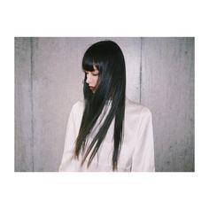 いいね!20.4千件、コメント45件 ― EMI SUZUKIさん(@emisuzuki_official)のInstagramアカウント: 「@lautashi 先行販売会への応募は、 本日23:59までです。#lautashi」