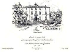 Rococo, Baroque, Image