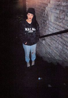 Malmo London