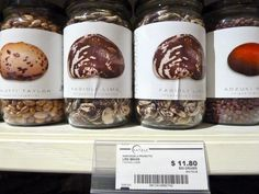 bean packaging - Google Search