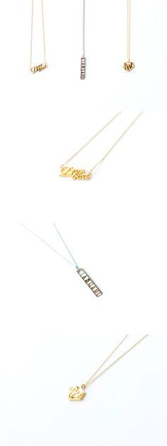 Arrow Necklace, Accessories, Jewelry, Design, Fashion, Jewlery, Moda, Jewels, La Mode