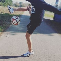 #fußball#war#wieder#geil#
