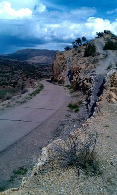 Skyline Drive, Canon City, Co. Central City Colorado, Living In Colorado, Colorado Homes, Wonderful Places, Beautiful Places, Canon, Royal Gorge, Colorado Hiking, Heaven On Earth