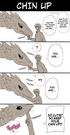 Picture memes by Wholesome_monstergirls: 15 comments - iFunny :) Mythical Creatures Art, Fantasy Creatures, Dragon Comic, Dnd Funny, Furry Comic, Dragon Artwork, Creature Drawings, Cute Dragons, Anime Furry