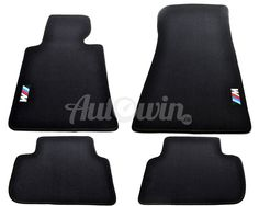Comentry Floor Mats : 1000+ images about BMW Updates on Pinterest  E46 m3, Bmw 3 series and ...