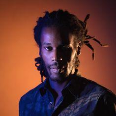 REGGAE . ES : Williams Brutus debuta con su primer EP