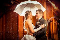 Casamento Vanessa e Alan. #joinville #noivas #marriage #casamento #fotosdecasamento