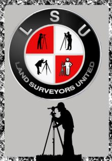 Surveying Industry Links exchange opportunity    We had reviewed every site listed below. Our network directory goal is to present valuable resources that can help land surveying companies better their online presence and reputation.  More visibility for Land Surveyors United means more visibility for you, the hard working surveyor. We thank you in advance for this reciprocity.