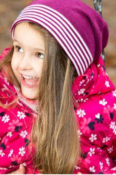 802d98586f1 Pickapooh Baby und Kinder Beanie Mütze