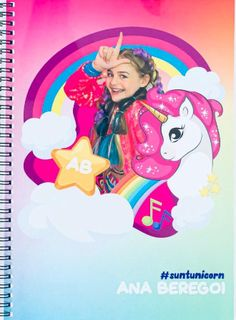 Fan Page, Cool, Princess Peach, Unicorn, Fictional Characters, Art, Art Background, Kunst, A Unicorn