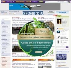 Estratégia de Visibilidade Digital (EVD)  //  Campanha Digital  //  Empreendimento Villa Serena  //  Famcorp Incorporadora