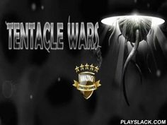 Tentacle Wars  Android Game - playslack.com , The game Tentacle Wars, which is a strategy in the actual time, suggests you to take part in fight of immune system of an organism with some microorganisms and illnesses.  direct proteins and use agents to stop arrangement of illnesses.  Be taught  in the game and commence performance of different work!  Your work at each stage  is to triumph against microorganisms, acting  enclosures by means of proteins.  The helped  enclosures should be…