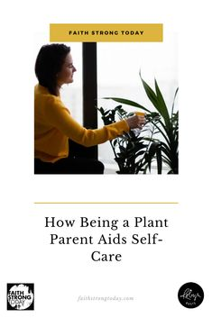 While the global pandemic isn't to blame for the resurgence of the houseplant market, more and more people are finding comfort during COVID-19 by becoming a pet parent. Whether it's a way of asserting control over one's environment or an act of self-care, collecting and tending to houseplants is an exploding trend. In fact, the 2020 National Gardening Survey reports an increase in both gardeners and gardening activity.