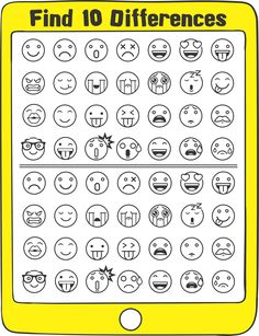Emoji Games and Puzzles Packet – blauthors Emoji Games and Puzzles Packet- Includes over 20 super fun activities to encourage play time and physical activity. Perfect for any emoji party! Sleepover Party, Superhero Party Games, Beach Party Games, Childrens Party Games, Tween Party Games, Indoor Party Games, Funny Party Games, Princess Party Games, Backyard Party Games