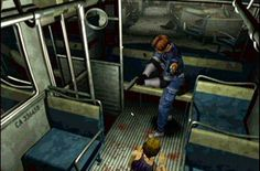 mmorpg tips and guides for gamers Resident Evil Video Game, Mmorpg Games, Free Pc Games, Bad Azz, Geek Games, Video Games, Geek Stuff, Free Android, Collaboration